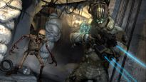 Dead Space 3 - Screenshots - Bild 9
