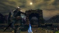 Dark Souls: Prepare to Die Edition - Screenshots - Bild 13