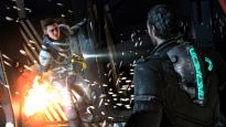 Dead Space 3 - Screenshots - Bild 21