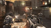 Call of Duty: Black Ops - Declassified - Screenshots - Bild 4