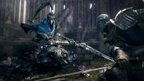Dark Souls: Prepare to Die Edition - Screenshots - Bild 1