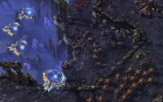 StarCraft II: Heart of the Swarm - Screenshots - Bild 6