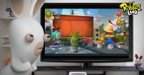 Rabbids Land - Screenshots - Bild 6