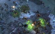 StarCraft II: Heart of the Swarm - Screenshots - Bild 19