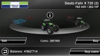 Landwirtschafts-Simulator 2012 - Screenshots - Bild 2