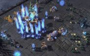 StarCraft II: Heart of the Swarm - Screenshots - Bild 4