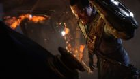 Star Wars 1313 - Screenshots - Bild 11