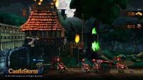 CastleStorm - Screenshots - Bild 4