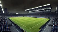 Pro Evolution Soccer 2013 - Screenshots - Bild 9