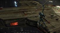 Star Wars 1313 - Screenshots - Bild 10