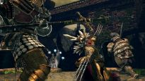 Dark Souls: Prepare to Die Edition - Screenshots - Bild 3