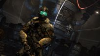 Dead Space 3 - Screenshots - Bild 4