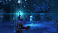 Neverwinter - Screenshots - Bild 10