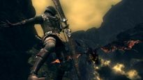 Dark Souls: Prepare to Die Edition - Screenshots - Bild 11