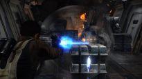 Star Wars 1313 - Screenshots - Bild 1