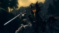 Dark Souls: Prepare to Die Edition - Screenshots - Bild 15