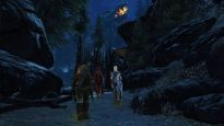 Neverwinter - Screenshots - Bild 11