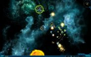 Space Rangers HD: A War Apart - Screenshots - Bild 11