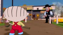 Family Guy: Back to the Multiverse - Screenshots - Bild 10