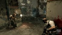 Army of Two: The Devil's Cartel - Screenshots - Bild 3