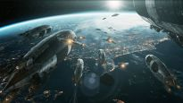 Iron Sky: Invasion - Screenshots - Bild 5