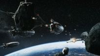 Iron Sky: Invasion - Screenshots - Bild 4