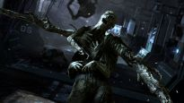 Dead Space 3 - Screenshots - Bild 22