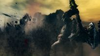 Dark Souls: Prepare to Die Edition - Screenshots - Bild 2