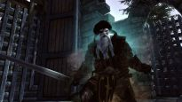 Neverwinter - Screenshots - Bild 27