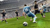 Pro Evolution Soccer 2013 - Screenshots - Bild 18