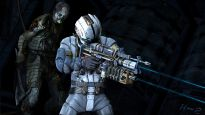 Dead Space 3 - Screenshots - Bild 12