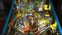 Dream Pinball 3D II - Screenshots - Bild 5