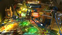 Dream Pinball 3D II - Screenshots - Bild 3