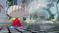 Family Guy: Back to the Multiverse - Screenshots - Bild 16