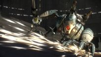 Star Wars 1313 - Screenshots - Bild 12