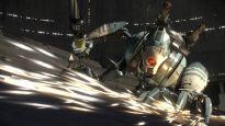 Star Wars 1313 - Screenshots - Bild 12