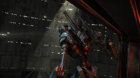 Star Wars 1313 - Screenshots - Bild 4