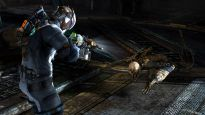 Dead Space 3 - Screenshots - Bild 13