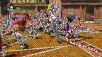 One Piece: Pirate Warriors - Screenshots - Bild 10