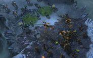 StarCraft II: Heart of the Swarm - Screenshots - Bild 18