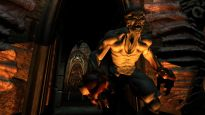 Doom 3 BFG Edition - Screenshots - Bild 9