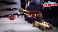 LittleBigPlanet Karting - Screenshots - Bild 6