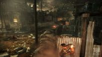 Army of Two: The Devil's Cartel - Screenshots - Bild 2