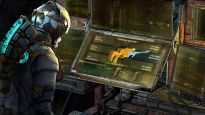 Dead Space 3 - Screenshots - Bild 17