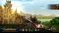 CastleStorm - Screenshots - Bild 3