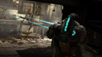 Dead Space 3 - Screenshots - Bild 5