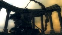 Dark Souls: Prepare to Die Edition - Screenshots - Bild 17