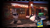 Rabbids Land - Screenshots - Bild 10