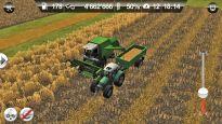 Landwirtschafts-Simulator 2012 - Screenshots - Bild 1