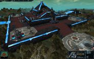 Space Rangers HD: A War Apart - Screenshots - Bild 10